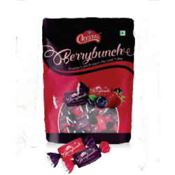 Premium Berrybunche Toffee