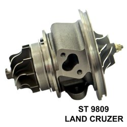 17201-54060 Land Cruiser CT20 Suotepower Core