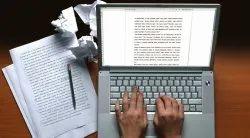 Visa Content Writing