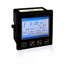 On Line Dissolved Oxygen Controller