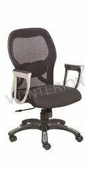 Mesh Office Chair (VJ-1660)