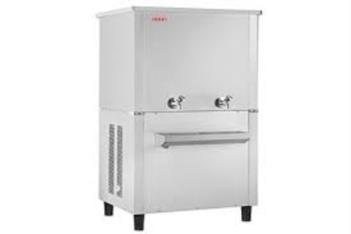 water cooler/ water dispenser repair service