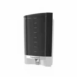 Aquaguard Revive NXT Water Purifier, 45 Watts