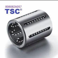 KH5070PP Linear Bearing TSC