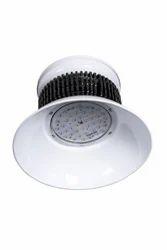 Nessa Warm White 140 W AC LED Premium High Bay Light, IP Rating: IP65, Model Name/Number: NES-BL-140