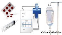 Medical Equipment In Salem Tamil Nadu Get Latest Price