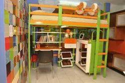 Kids Bedroom Set for Home