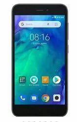 5.5 Black Mi Android Phone, 2