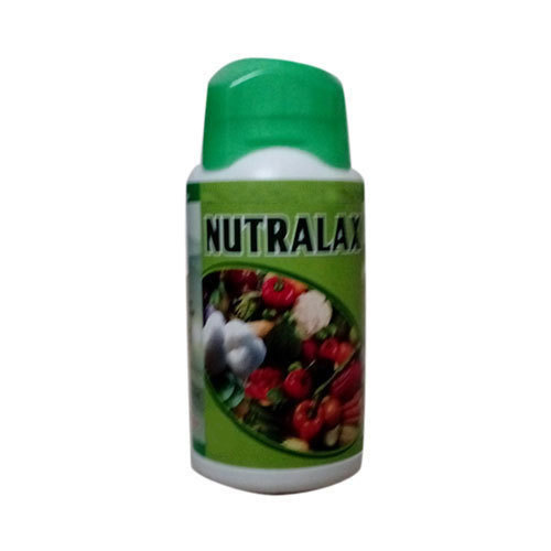 Nutralax Chelated Micronutrients, Pack Size: 1 Kg, For Agriculture Use