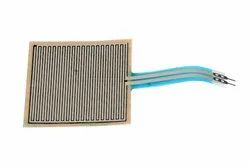 38.1 mm Force Sensor