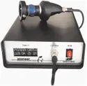 Pioneer Cam-II Endoscopy Camera
