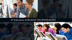 IT Education Service