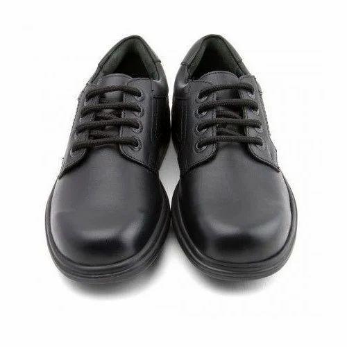 Black Boys School Shoes, Rs 180 /pair
