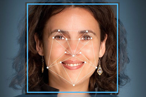 face detection system Facesdk is a high-performance, multi-platform face recognition, identification and facial feature detection solution serving software developers worldwide, facesdk is a perfect way to empower web, desktop and mobile applications with face-based user authentication, automatic face detection and recognition.