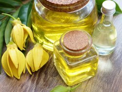 Ylang Ylang Oil