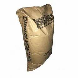 20 kg Paper Sacks