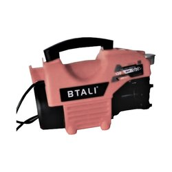 Btali Service Pumps