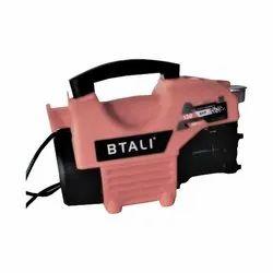 Btali Service Pumps