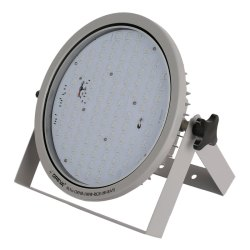 Warm White LED 100W Oreva High Bay Light, Ip Rating: Ip65, Model Number: Orhb-100w-rgb