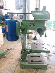 Pillar Drill Machine 13 Mm