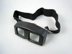 ASF Binomage Magnifier