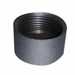 Dust Cap Inner Thread