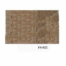 FS-022 Parking Tile