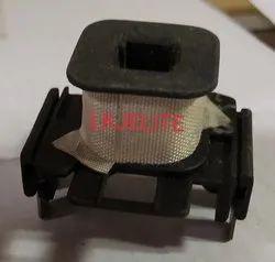 1 Pole Contactor Coil