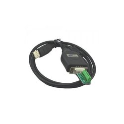 ATC-840 RS-422 to USB Converter
