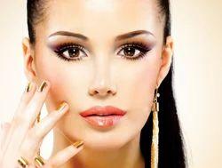 Oxygenating Facial Service
