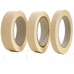 Paper Masking Tape ISAN