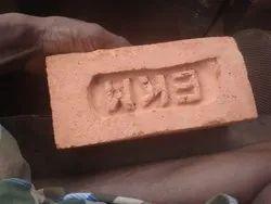 Box Mold Chamber Bricks