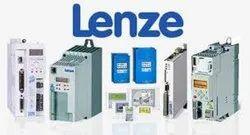 Lenze Drive & Servo Motor