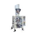 Automatic Auger Syrup Filling Machine