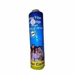 Aquafilt White RO Water Filter Cartridge