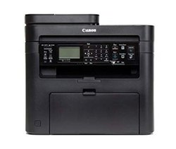 Canon Multifunction Printer, Supported Paper Size: A3