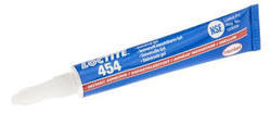 Loctite 454 Surface Insensitive Gel