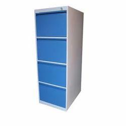 Designer Office Storage Cabinet