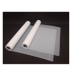 Polytetrafluoroethylene Thin Film