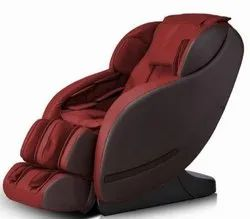 2D Massage Chair