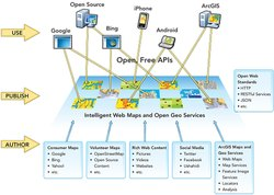 Print Map GIS Mapping Survey Services