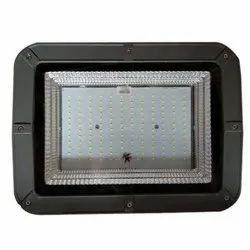 ENDI LED Flood Light