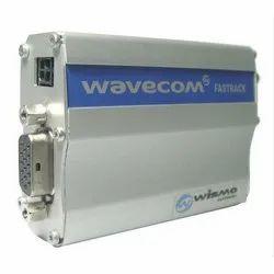 Wavecom GSM Modem