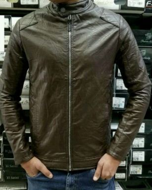 46e545c95 Jacket - Winter Jacket Retailer from Digboi