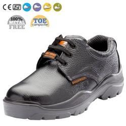 ACME STEELE RANGE SAFETY SHOES WITH COMPOSITE TOE (ELECTRICAL) Model NEUTRON