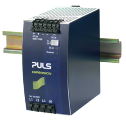 PULS Power Supply - QT20.241