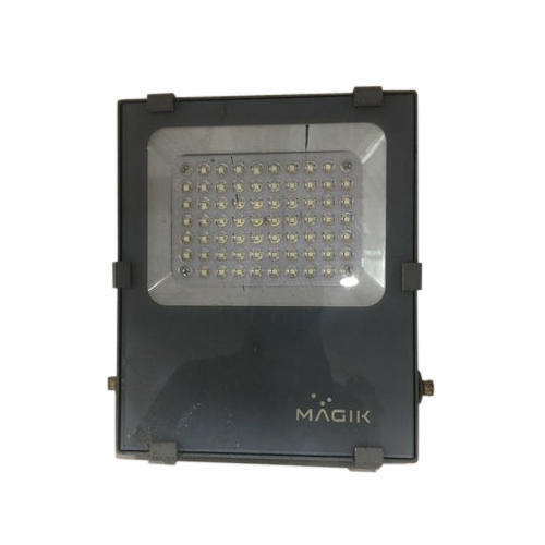 Magik LED Flood Light