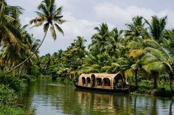 Allepey Backwaters Kerala Backwater Tour Packages