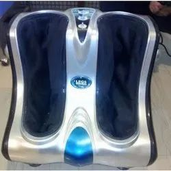 SPL105 Leg Massager