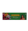 Mangaldeep Bouquet Puja Agarbattis - 90pc